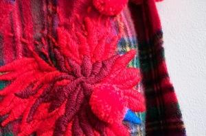 scarf15d